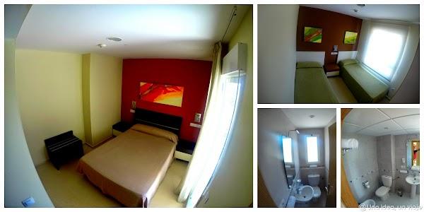 only-apartments-eh-sun-beach-guardamar-unaideaunviaje.com-2.jpg
