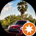 Joey Freeze reviewed Integrity Automotive Group