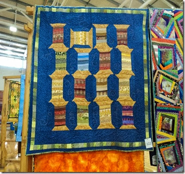 quilts  (1)
