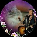 Image Google de Jeanne Moreau