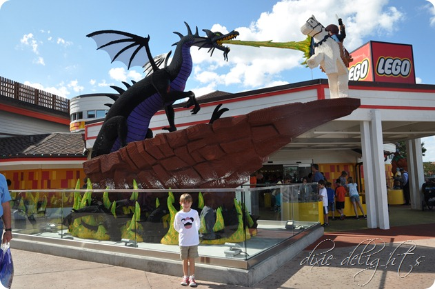 Disney December 2012 454