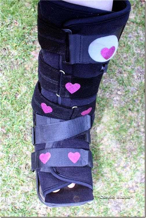 ducktapewalkingboot