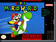 Super_Mario_World_Cover