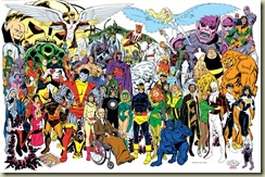 2107704-byrne_x_men_montage_small