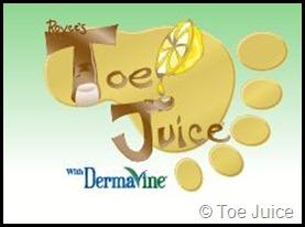Toe Juice 05