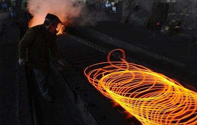 sắt thép xây dựng tại tỉnh Kiên Giang