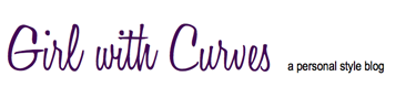 girlwithcurves