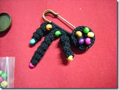 crochet pin art 4