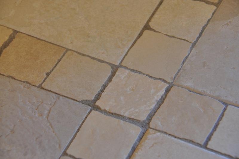 Pulire fughe piastrelle pavimento. cheap come rinnovare le fughe tra