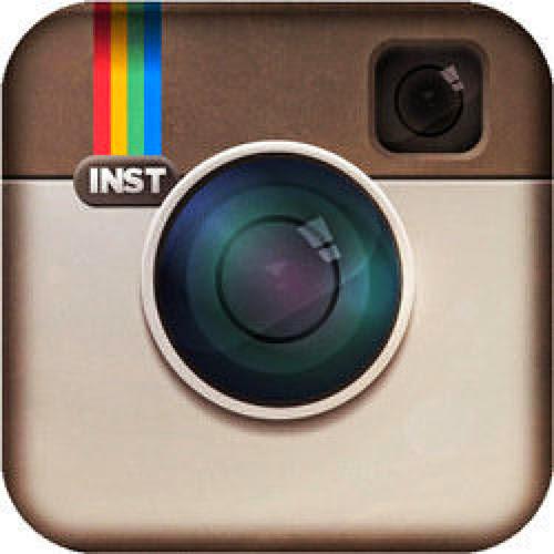 Cara Mendapatkan dan Menambah Follower Instagram