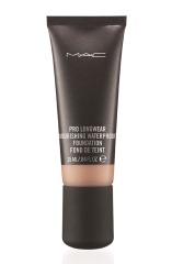 PRO LONGWEAR-PRO LONGWEAR NOURISHING WATERPROOF FOUNDATION-NC30_72