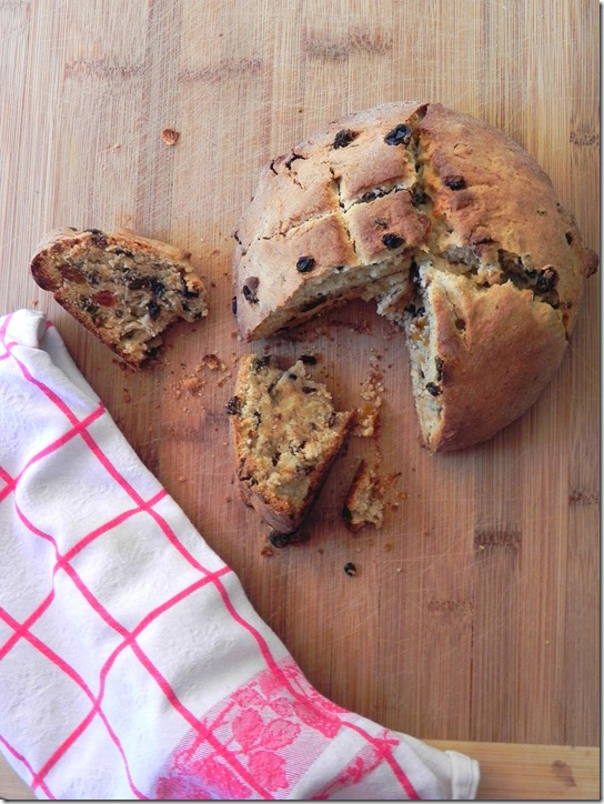 pandolce-genovese-genovese-christmas-bread-2