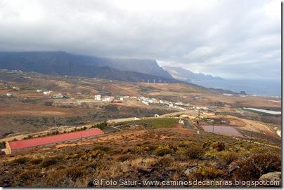 6480 Montaña de Amagro