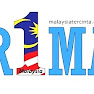 Daftar Dan Permohonan Rumah PR1MA 1Malaysia Online
