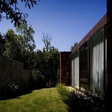 fachada-casa-moderna