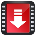 Tube Video Downloader Pro v1.0.3 APK