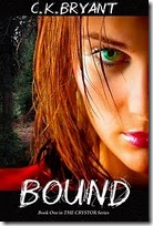 BOUND COVER - SMALL1 copy