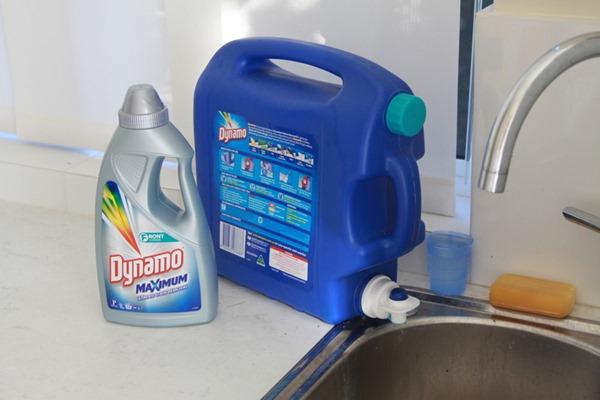 Dynamo Maximum (5)