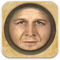 AgingBooth download