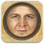 AgingBooth v2.4