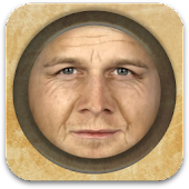 Download AgingBooth APK on PC