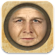 AgingBooth icon