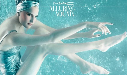 AlluringAquatic