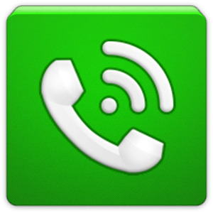 Download PixelPhone – Phone & Contacts Pro v3.1.9