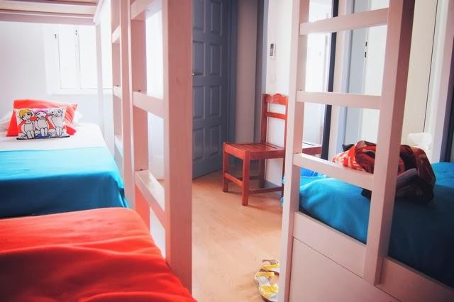 alehop room 2