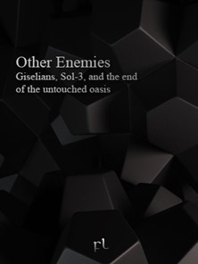 Other Enemies Cover