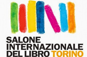 salone-internazionale-del-libro-torino
