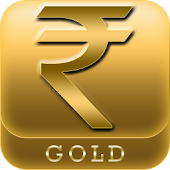 Gold Bullion Rate India