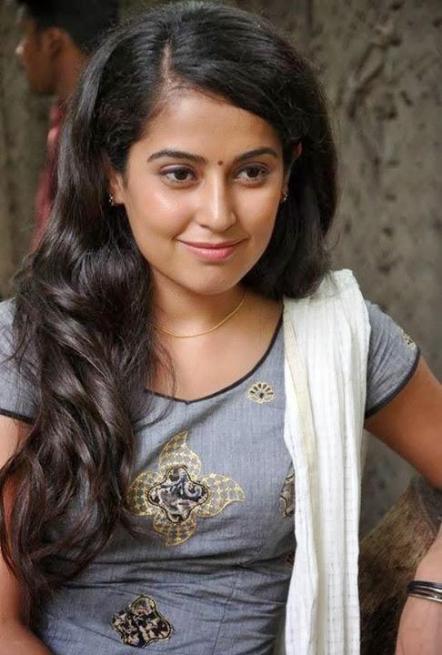 Tamil actress kama