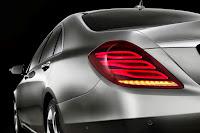 2014-Mercedes-S-Class-25.jpg