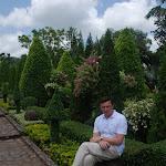 Тайланд 21.05.2012 9-30-22.JPG