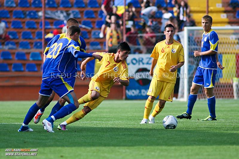 U21_Romania_Kazakhstan_20110603_RaduRosca_0119.jpg