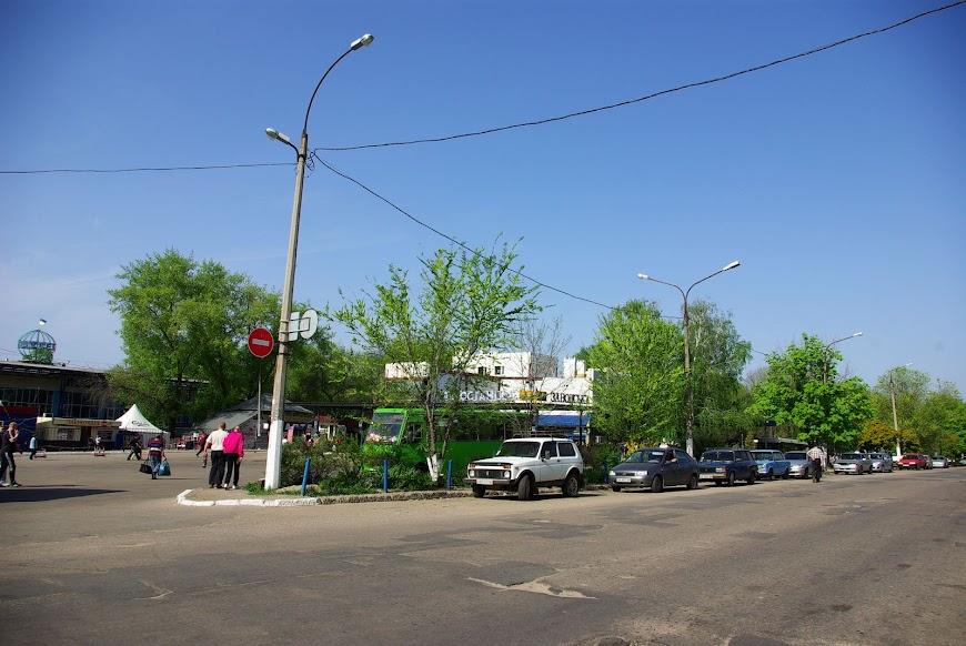 charkov-0022.JPG