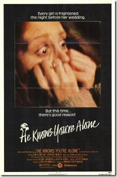 He_knows_youre_alone_poster