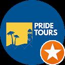 Pride Tours