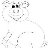 cerdo.jpg