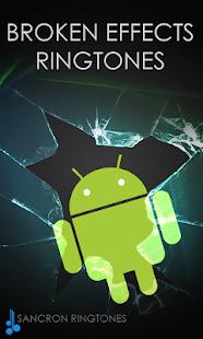 【Android】天天动听音乐播放器(分享版) 超實用音樂播放器APP ...