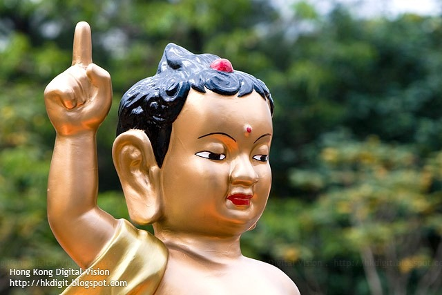 happy-buddha-birthday (3)