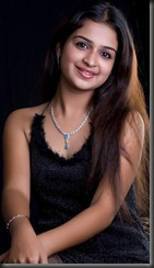 swarna_thomas_very_cute_photo