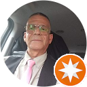 george marrero reviewed Citi Auto Group | Buy Here Pay Here