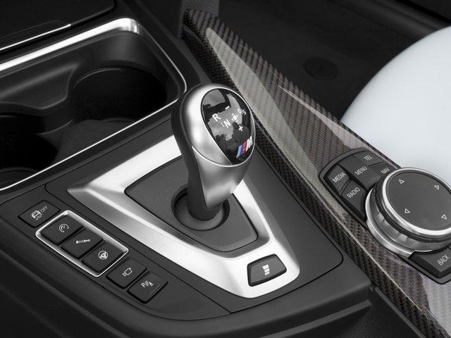 Xe BMW M4 Convertible 010