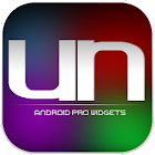 APW Theme Union icon