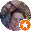 Google Review Profile Photo