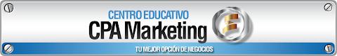 Centro Educativo CPA Marketing