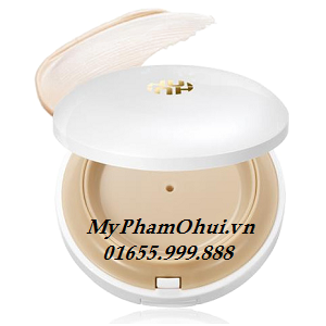 Kem phan trang diem Ohui bb UV CC Cream All in one SPF 50+/PA+++