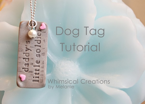 DSC02589(2) dog tag tutorial small